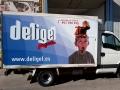 deligel4